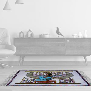 Cotton Rugs For Sale | Oriental Rugs for Sale