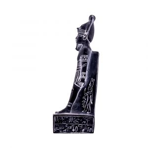 Buy Egyptian Antiques | Egyptian Sovounires for Sale | Royal Statue