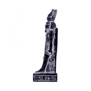 Ancient Egyptian Antiquities For Sale | Egyptian Antiques | Side Image