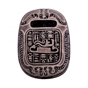 Scarab Artifact | Egyptian Scarab for Sale | Egyptian Antiques for Sale