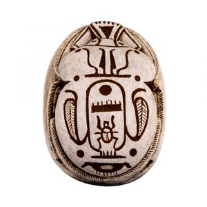 Real Egyptian Scarabs For Sale | Egyptian Scarab Beetle