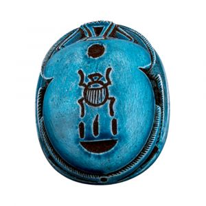 Buy Scarab Beetle  | Egyptian Scarab For Sale | Egyptian Antiques