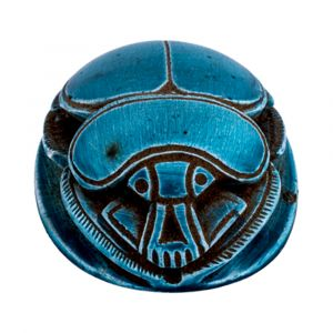 Buy Scarab | Egyptian Scarab For Sale | Egyptian Antiques