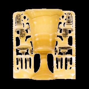 Alabaster Vase Prices | Alabaster Vases For Sale | Home Decor Pieces