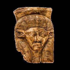 Hathor The Cow Goddess   Hathor Statue For Sale