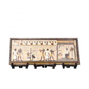 Egyptian Artefacts For Sale, front image