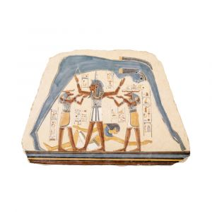 Egyptian Artwork For Sale | Ancient Egyptian Paintings | Ancient Egypt