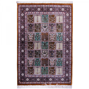 Brown Area Rugs, Oriental Rugs for Sale