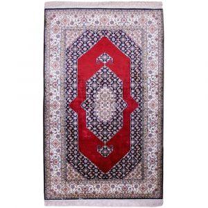 Bukhara Rug, Bukhara Rug Prices