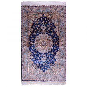 Blue Area Rug, Oriental Rugs Prices