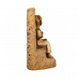 Amenhotep Statue | Amenhotep Statue for Sale