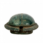 Selling Antiques | Blue Scarab Antique | Egyptian Antiques For Sale 3