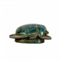 Selling Antiques | Blue Scarab Antique | Egyptian Antiques For Sale 4
