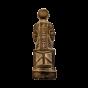 Egyptian God Statue | Egyptian Statue For Sale | Backside