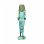Egyptian Lioness God | Sekhemt Statue For Sale | Egyptian Antiquities | Backside