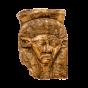 Hathor The Cow Goddess | Hathor Statue For Sale