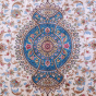 White Area Rug | Bukhara Carpets Prices, bukhara design