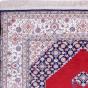 Bukhara Rug,  Bukhara Rug Prices, borders
