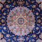 Blue Area Rug, Oriental Rugs Prices , Bukhara design