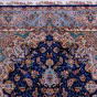 Blue Area Rug, Oriental Rugs Prices , Borders