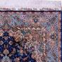 Blue Area Rug, Oriental Rugs Prices , design