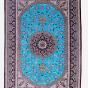 Silk Rug For Sale | Handwoven Oriental Rugs | Oriental Design