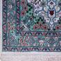 Pastel Color Rug | Oriental Rugs for Sale | Floral Design