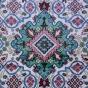 Pastel Color Rug | Oriental Rugs for Sale| Oriental Design