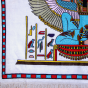 Cotton Rugs For Sale | Oriental Rugs for Sale | Close scene