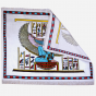 Cotton Rugs For Sale   Oriental Rugs for Sale   Back Scene