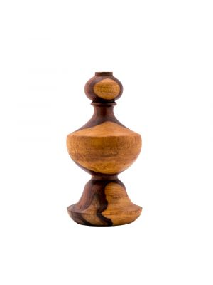 Wooden Candlestick Holder | Candlestick Holder for Sale