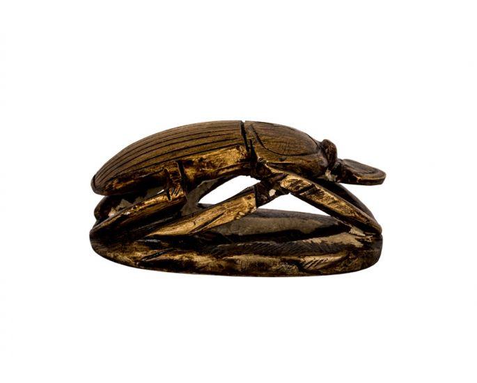 100% handmade Egyptian product, Egyptian scarab for sale