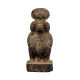 Thoth Statue For Sale | Ancient Egyptian God Thoth | Stone Art For Sale