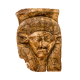 Hathor The Cow Goddess | Hathor Statue For Sale