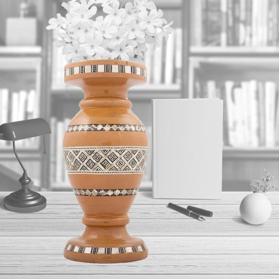 Oriental Vases For Sale | Decorative Vases | Swan Bazaar
