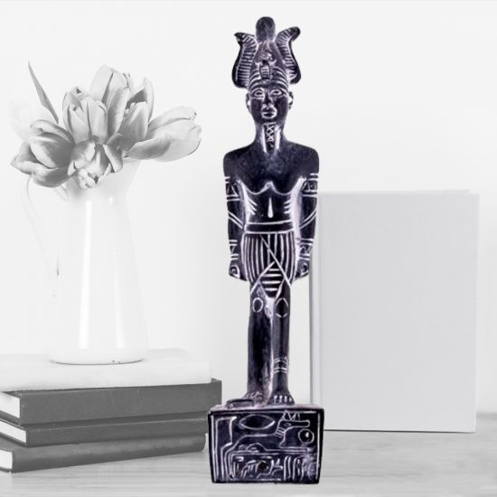 Buy Egyptian Antiques | Egyptian Sovounires for Sale
