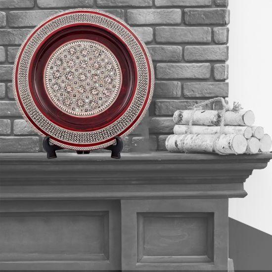 Decorative Plate   Decorative Plate For Sale   Swan Bazaar