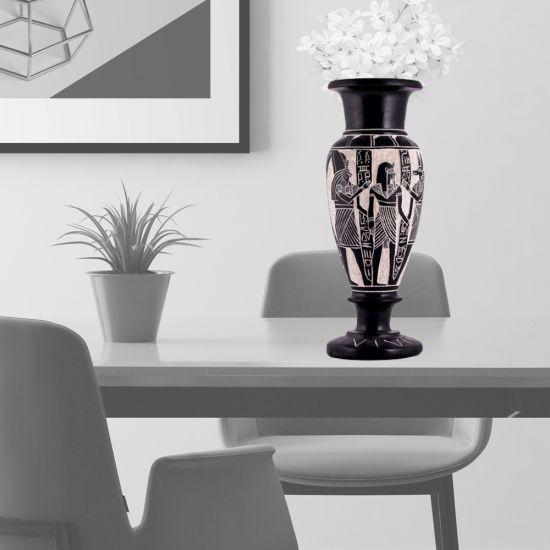 Antique Egyptian Vase | Vases For Sale