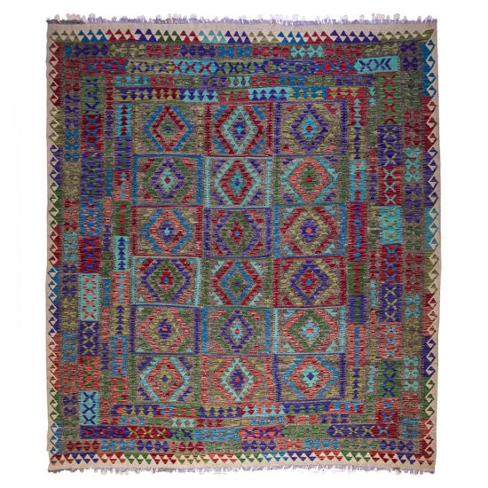 Wool Braided Rugs , Wool Rugs for Sale