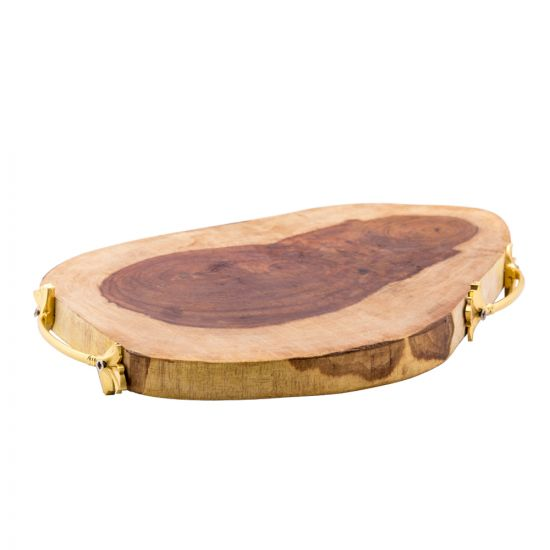 Wooden Cutting Board | Cutting Board for Sale