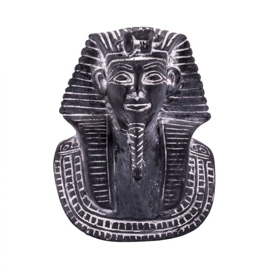 King Tut Sculpture | Basalt Statues for Sale | Egyptian Replica