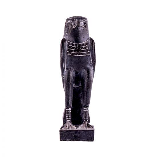 Horus Falcon Statue | Horus Statue For Sale | Egyptian Souviners