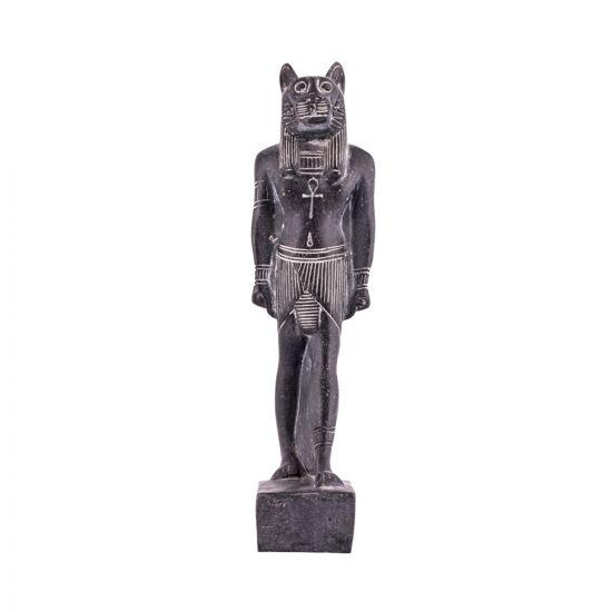 Egyptian Sculpture For Sale | Sekhmet Statue For Sale