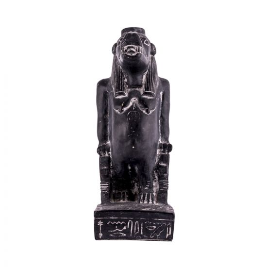Egyptian Crocodile Statue | Egyptian Antiquities For Sale
