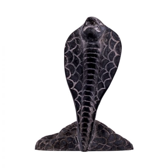 Egyptian Snake Statue | Egyptian Antiquities For Sale