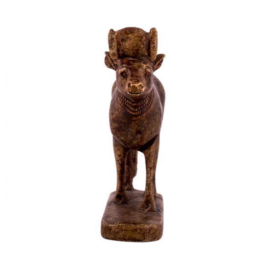 Cow Goddess Hathor