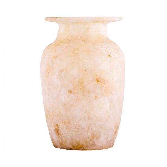 Vintage Vases For Sale | Alabaster Vases For Sale