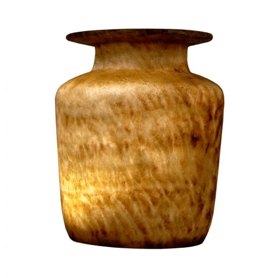 Antique Vases For Sale | Antique Vases | Egyptian Antiquities For Sale