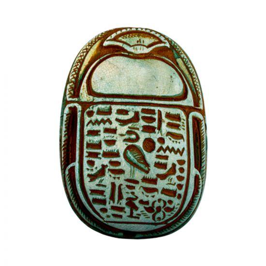 Shop Egyptian Scarab | Egyptian Scarab for Sale