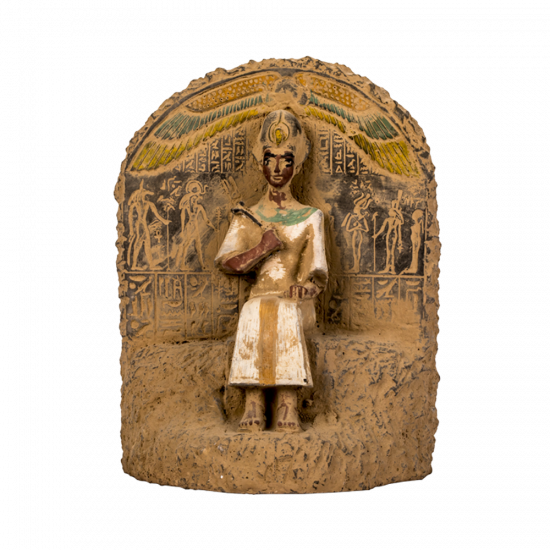Amenhotep Statue | Amenhotep Statue for Sale | Buy Egyptian Souvenirs